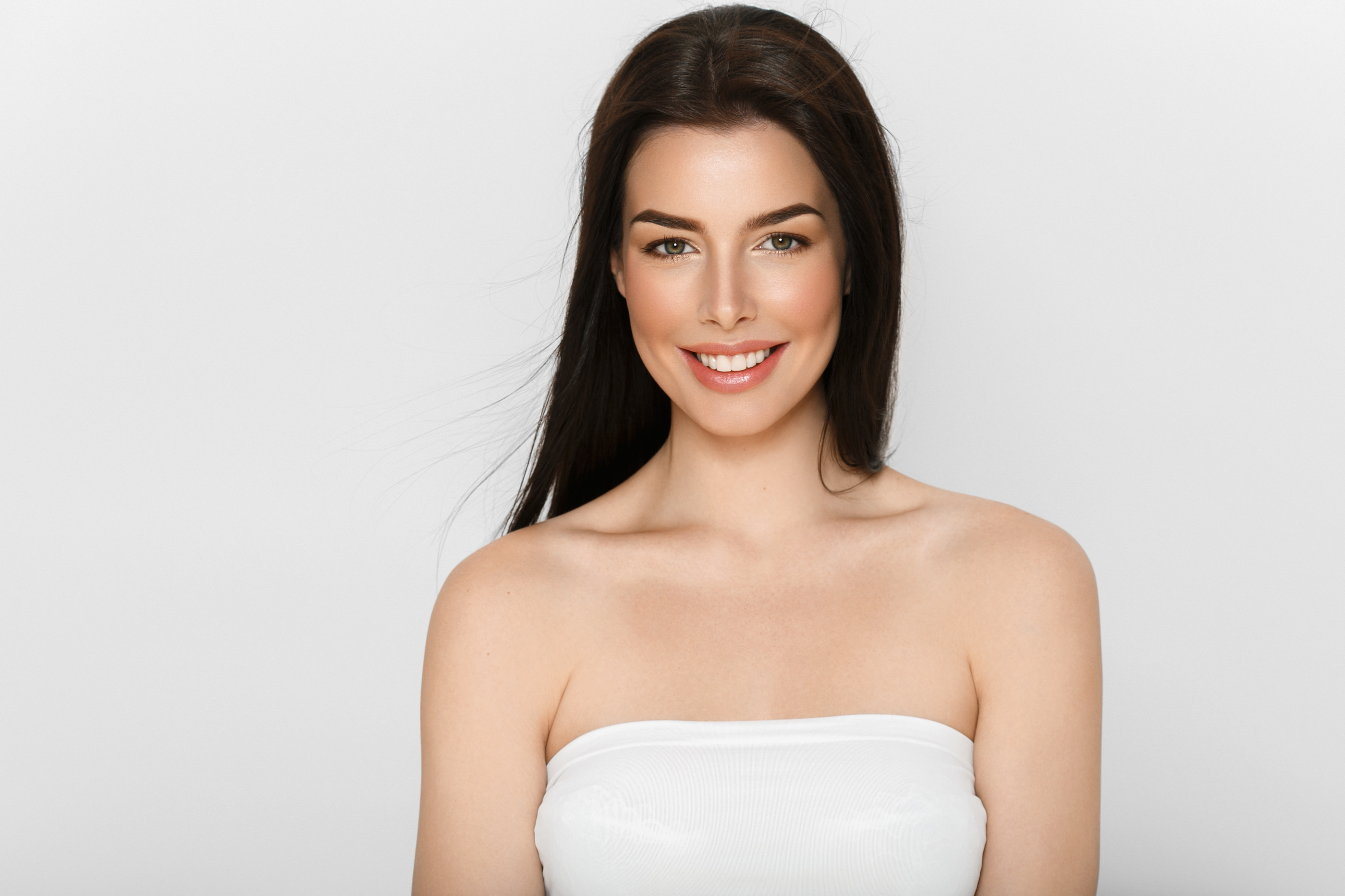 Dermal Fillers Great Falls